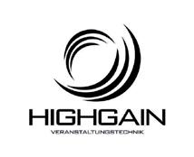 high_gain