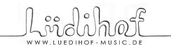 Lüdihof-Music - Link